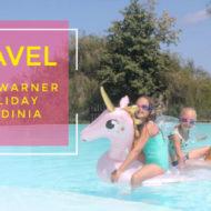 REVIEW: Our Mark Warner Holiday to Perdepera, Sardina